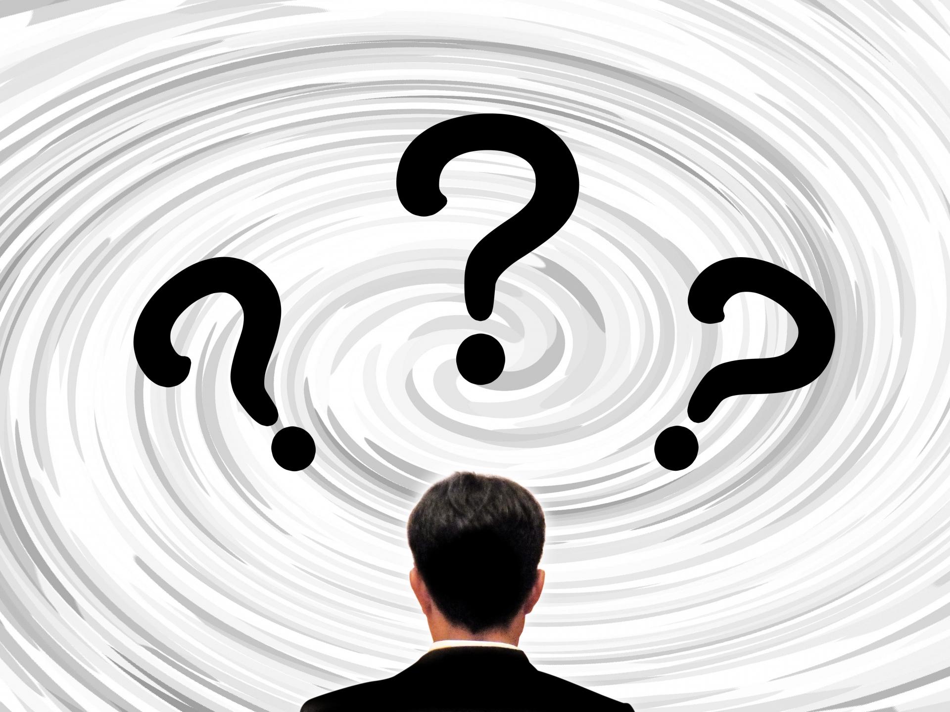 面接で答えにくい質問にそなえるための13のアドバイス