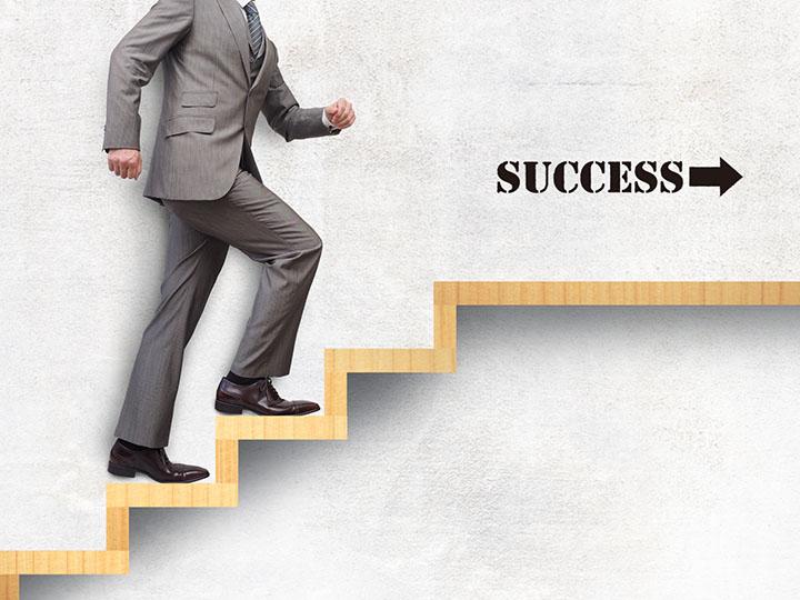 人生リセット!業種や職種をキャリアチェンジしても成功するポイント