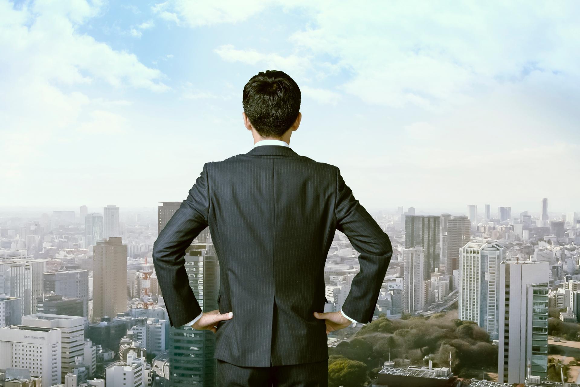 ネガティブな理由で転職を決意していませんか?